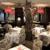 Masa's Restaurant