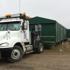 Texas Repo mobile homes dealer - Transporter - CLOSED