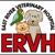 East River Veterinary Hospital