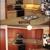 Kitchen Refacing Specialist