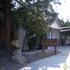 Calvary Baptist Church-Southern