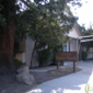 Calvary Baptist Church-Southern - Redwood City, CA