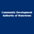 Community Development Authority of Watertown