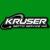 Kruser Septic Service, Inc.
