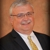 Farmers Insurance - Jeffrey Kuhns