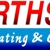 Northside Heating & Cooling Co.