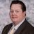 Allstate Insurance: Bradley Rauscher