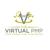 The Virtual PMP L.L.C.