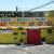 Alameda Recycling & Metals
