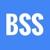 Bonnet Sales & Service