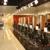 The Salon at Remington