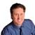 NRCME Certified CDL DOT Physical Exams- Dean Zusmer, DC