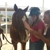 NDR Therapeutic Riding
