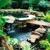 Reliant Pools Austin Texas Pool Builders