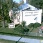 Zion Baptist Church Day Care Learning Center - Washington, DC