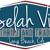 Selah Vie Thrift and Trade