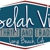 Selah Vie Thrift and Trade