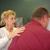 Myshka Chiropractic Clinic