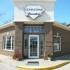 Gemstone Jewelers Inc.