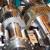 WELLDONE MACHINE REBUILDERS