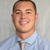 Allstate Insurance: Jeremy Stringham
