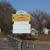 Sun Valley Landowner's/Residents Association