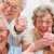 Loving & Compassionate Home Care, LLC