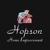 Hopson Home Improvement