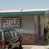 The Pet Club
