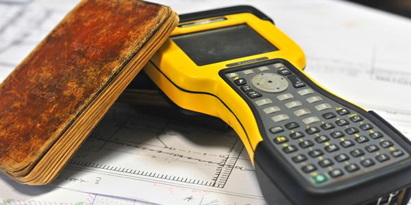 Howland Engineering & Surveying Co.