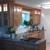 Chuck Feldbaumer Home Improvements