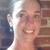 NH Massage Therapy by Rachelle Lowe