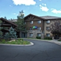Holiday Inn Express & Suites PARK CITY - Park City, UT