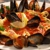 Papa Joes Italian Restaurant