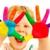First Assembly of God- SonShine Preschool