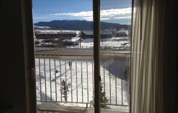 Holiday Inn Express & Suites FRASER - WINTER PARK AREA, Fraser CO