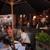 Michaels Diversey Tavern