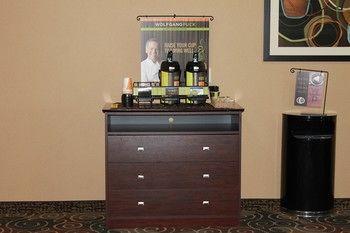 Cobblestone Inn & Suites, Avoca IA