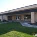 Pleasanton Rentals Inc.