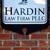 Hardin Law Firm PLLC