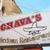 Chava's Restaurant