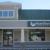 Manlius Pharmacy