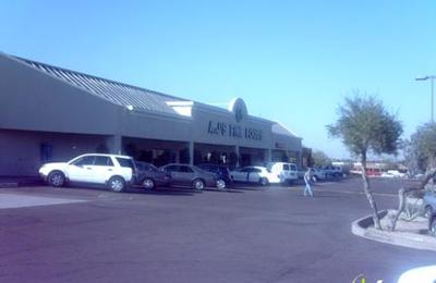 Salute Ristorante Italiano - Phoenix, AZ