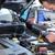 Pro Pacific Auto Repair, Inc.