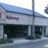 New Tampa Neighborhood News