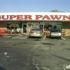 Super Pawn