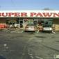 Superpawn - Oklahoma City, OK