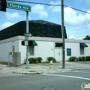 Grace Evangelical Church
