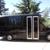 Executive Limo Bus Services