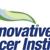 Innovative Cancer Institute